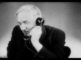 Мультфильм. Сказки Чуковского. Телефон. 1944